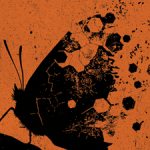 Mourning Cloak Logo