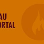 FIAU Portal