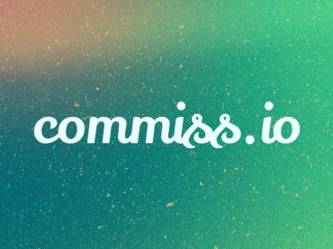 Commiss.io