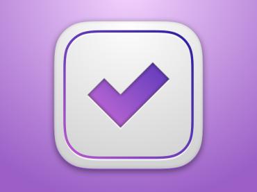 Daily UI 005 – App Icon