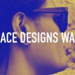 Ace Designs WA