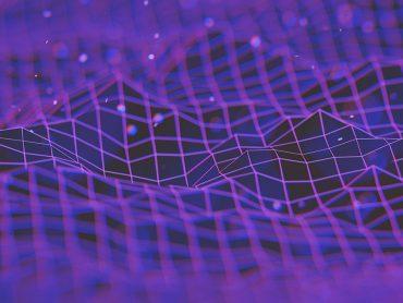 Distraction 006 – Waveform